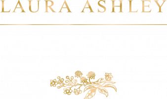 Laura Ashley The Tea Room at The Chace Hotel